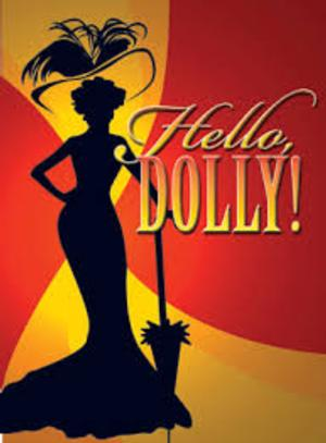 PLAYWRITING ON THE FLY Set for 2/6-9 at Surfside; HELLO, DOLLY! Continues thru 2/2
