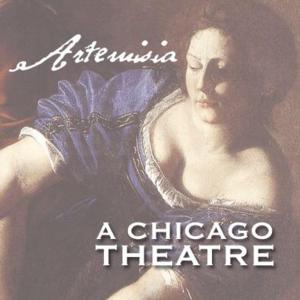 Artemisia Presents Staged Readings of CHEWING ON BECKETT This Weekend