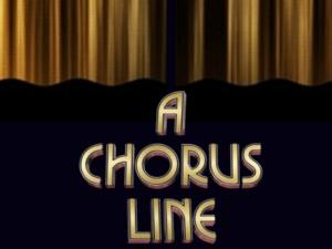 California Music Circus Sets Summer 2014 Season: A CHORUS LINE, SOUTH PACIFIC & More