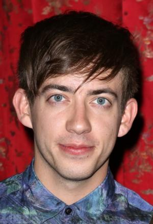 GLEE's Kevin McHale Set for MUSE/IQUE's Beatles Concert, 10/14