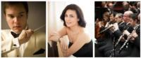 New Jersey Symphony to Present Mendelssohn's 'Italian' Symphony, 3/8-10