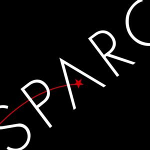 Disney's ALICE IN WONDERLAND, JR and URINETOWN Set for SPARC in 2014
