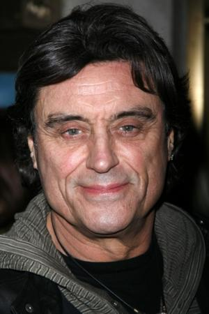 Broadway's Ian McShane Joins Patrick Wilson in Drama MAN ON CARRION ROAD