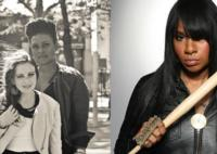 Fredericks Brown and Jean Grae to Play Harlem Stage Gatehouse, 2/23
