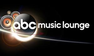 New Original Song 'Gonna Get Even' Now Featured on ABC's Music Lounge