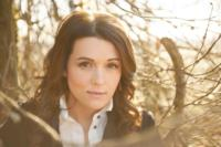 Atlas Genius & Brandi Carlile Heading to NBC Late Night Tonight