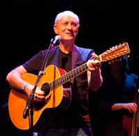 Michael Nesmith to Play The Neptune, 3/30; Tickets on Sale 2/8