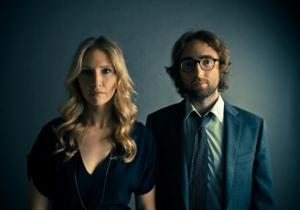 Nashville Duo The Breedings Release New Album FAYETTE, Announce US Tour Dates