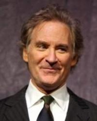 Kevin Kline to Guest Voice on FOX's BOB'S BURGERS, 11/18