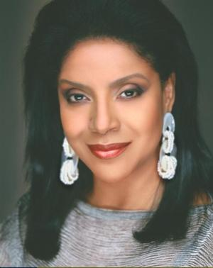 Phylicia Rashad to Interview Billie Allen at New York Public Library for the Performing Arts, 9/22