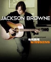 Jackson-Browne-20010101