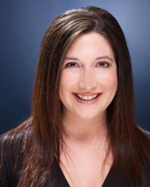 Former Facebook Exec Randi Zuckerberg to Make Broadway Debut in ROCK OF AGES, Begin. 3/14
