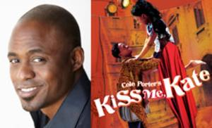 Pasadena Playhouse Presents KISS ME, KATE, 9/16-10/12, Save 20% on Tickets