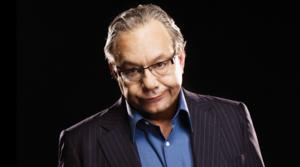 Comedian Lewis Black to Make Music Hall Debut 9/5 in Portsmouth