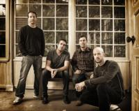 Yonder Mountain String Band Comes to The Neptune, 4/18; Tickets on Sale 2/8