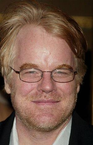Fellow Actors, Colleagues Remember Philip Seymour Hoffman