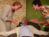 BWW-Reviews-Fusion-Theatre-Opens-Season-with-Sparkling-Production-of-OTHER-DESERT-CITIES-20010101