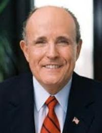 Former-NYC-Mayor-Rudy-Giuliani-to-visit-THE-KUDLOW-REPORT-Tonight-20121102