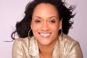 Rema Webb to Play 54 Below, 9/8