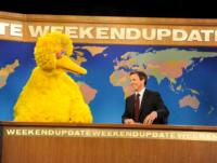 Highlights from SNL's Weekend Update with Seth Meyers on NBC