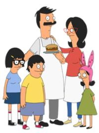 BOB'S BURGERS Set for Seattle's The Neptune, 5/8