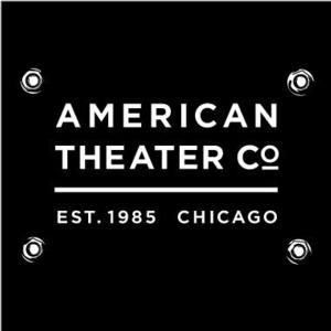 American Theater Company Opens 30th Anniversary Season with ARACAWORKS: CHICAGO Today