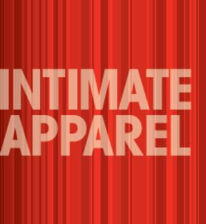 Lynn Nottage's INTIMATE APPAREL to Open Artists Rep's 2014-15 Season, Begin. 9/9