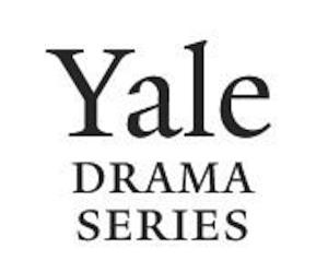 8th Annual Yale Drama Series Award Ceremony to be Held at Lincoln Center Theater, 9/11