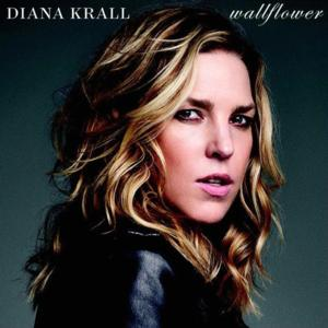 Diana Krall to Play Van Wezel, 12/13