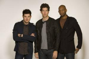 BETTER THAN EZRA to Release 25th Anniversary Edition of 'Surprise,' 8/19