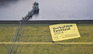 Yorkshire Festival 2014 Announces Full Programme