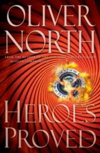 Threshold-Editions-to-Publish-Oliver-Norths-PROVEN-HEROES-Nov-2012-20010101