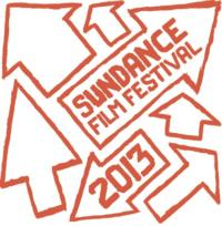 Sundance Institute Selects Six Creative Teams and Projects for New Frontier Story Lab