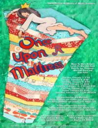 BWW-Reviews-ONCE-UPON-A-MATTRESS-gets-the-royal-treatment-at-The-Hamilton-Academy-of-Music-20010101