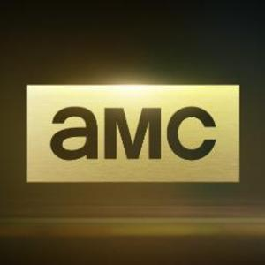 AMC's 4TH AND LOUD Docu-Series Premieres Tonight