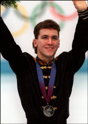 CHICAGO with Elvis Stojko, Bianca Marroquin to Run 3/26-30 at Princess of Wales Theatre