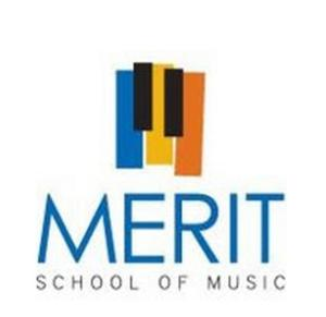 Merit School of Music's Rhythm & Vine Benefit Set for 10/24