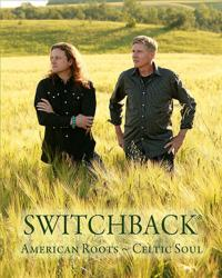 Switchback-to-Return-to-Theatre-at-the-Center-for-St-Patricks-Day-Celebration-310-20010101