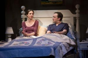 Roundabout's DINNER WITH FRIENDS Enters Final Three Weeks of Performances