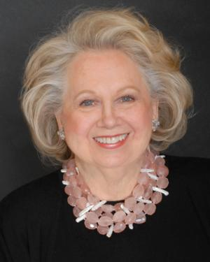 Barbara Cook Comes to The Wallis for One Performance Only Tonight