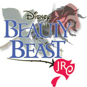 Rubicon's Summer Youth Program Opens BEAUTY AND THE BEAST, JR., Today