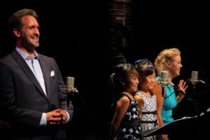 BWW Reviews: SOUTH PACIFIC Sets the Bar High for Future Musicals in Kansas City