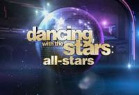 ABC's DANCING WITH THE STARS is Most-Watched TV Series for 3rd Week Running