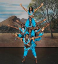 Sarakasi-African-Acrobats-High-Flying-at-the-Cerritos-Center-for-the-Perf-Arts-Sunday-Feb-10-20010101