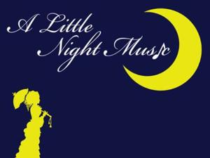 American Public University to Present A LITTLE NIGHT MUSIC Next Month