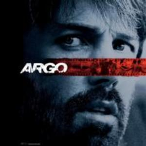 ARGO Extended Edition Set for 12/3 Release