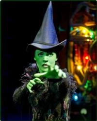 WICKED-Extends-Booking-To-November-2013-20010101