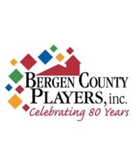 Bergen County Players to Present RAPUNZEL, Beginning 11/24