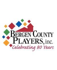 Bergen County Players to Present RAPUNZEL, Beginning 11/24