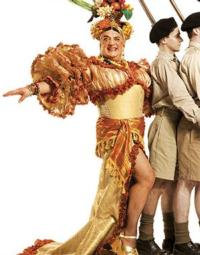 BWW-Reviews-PRIVATES-ON-PARADE-Nol-Coward-Theatre-December-10-2012-20010101